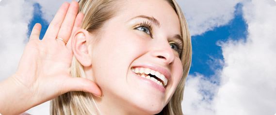 Can hypnosis cure tinnitus quickly