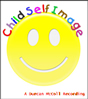 Child Self Immage CD & MP3