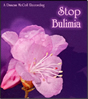 Stop Bulimia CD & MP3