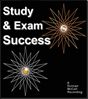 Study & Exam Success CD & MP3