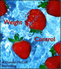 Weight Control CD and MP3