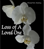 Loss of a Loved One CD & MP3