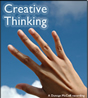 Creative Thinking CD & MP3