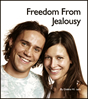 Freedom From Jealousy CD & MP3