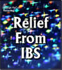 Relief From IBS CD & MP3