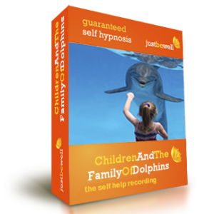 children_dolphins