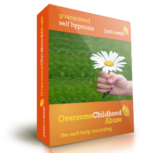 overcome-childhood-abuse