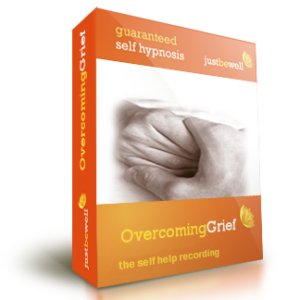 overcoming-grief