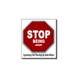 stop-being-angry