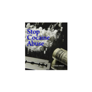 stop-cocaine-abuse