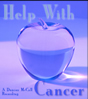 Help With Cancer CD & MP3