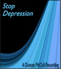 Stop Depression CD & MP3