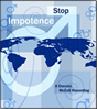 Stop Impotence CD & MP3