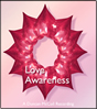 Love Awareness CD & MP3