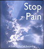 Stop Pain CD & MP3