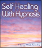 Self Heaaling With Hypnosis CD & MP£