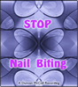 Stop Nail Biting CD/MP3