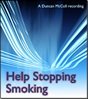 Help Stop Smoking CD & MP3