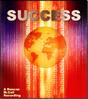 Success CD & MP3