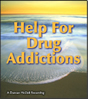 Help For Drug Addictions CD & Mp3
