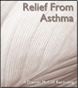 Relief From Asthma