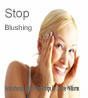 Stop Blushing CD & Mp3